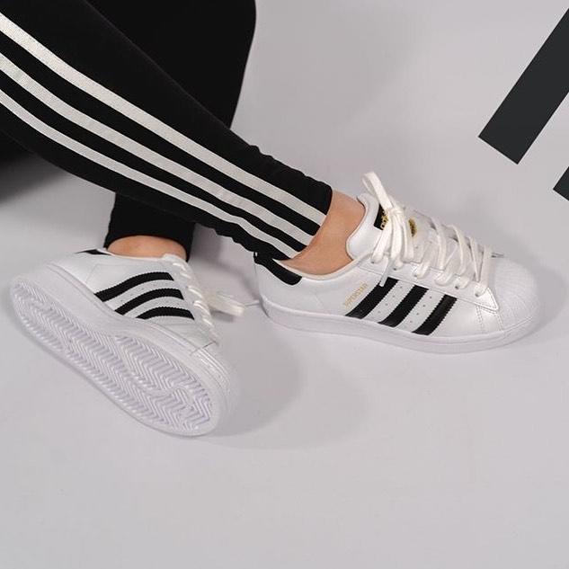 """adidas Superstar """"OG"""""""