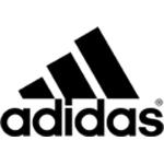 Zum Shop: adidas