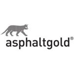 Zum Shop: asphaltgold