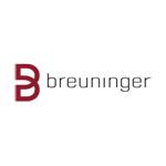 Zum Shop: breuninger