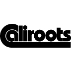 Zum Shop: caliroots