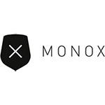 Zum Shop: monox