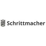 schrittmacher